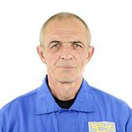 Федорченко Виктор