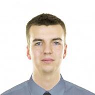 Храмцов Олег