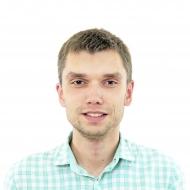 Чернявский Сергей