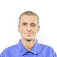 Нуров Николай
