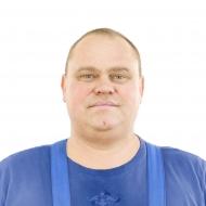 Иваньков Алексей