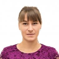 Павленко Татьяна