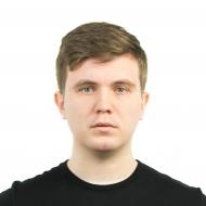 Киндрук Денис
