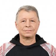 Захожий Владимир