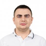 Осипчук Александр