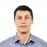 Босый Игорь