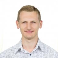 Шарков Олег