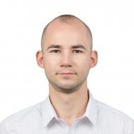 Мелюс Вадим