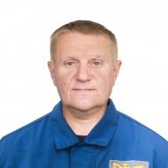 Полищук Александр