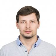 Романько Александр