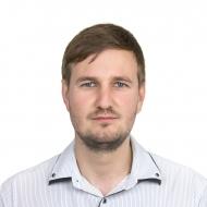 Агыенко Вячеслав
