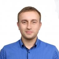 Демиденко Александр