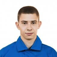 Белименко Вячеслав