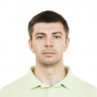 Ковальчук Валерий