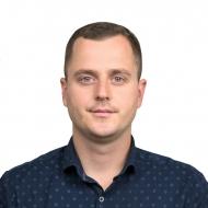 Журавель Андрей