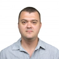 Кирик Валерий