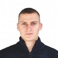 Фокин Андрей