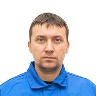 Степаненко Алексей