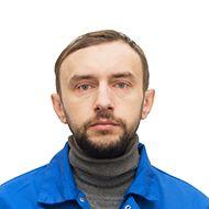 Зайнчковский Игорь