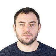 Кихтенко Евгений