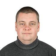 Федоран Виталий