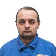 Прокопенко Михаил