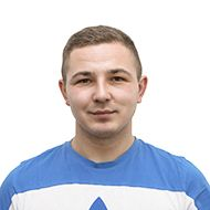 Юрчук Юрий