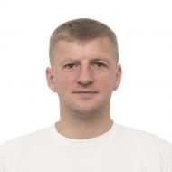 Лифаренко Александр