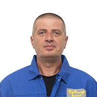 Кириченко Игорь