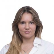 Сусол Юлия
