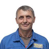 Ященко Валерий