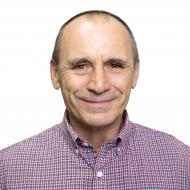 Левченко Борис
