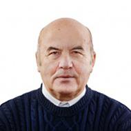 Гнатюк Юрий Григорьевич