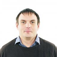 Круглик Андрей