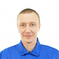 Заморский Сергей
