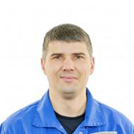 Вдовиченко Дмитрий