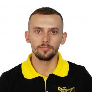 Баланюк Владимир