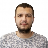 Косов Николай