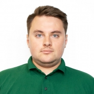 Логвиненко Андрей