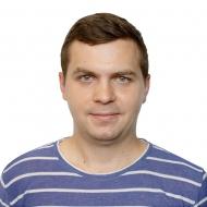 Никитюк Владислав