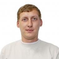 Панченко Артем