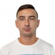 Воропай Максим