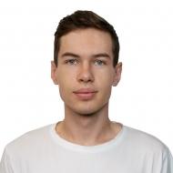 Явон Сергей
