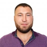 Головненко Иван