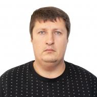 Ищенко Игорь