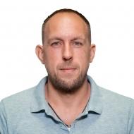 Стасышен Алексей