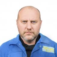 Говорун Вячеслав