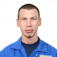 Шевченко Иван