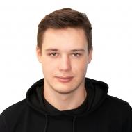 Кононенко Евгений