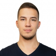 Меркулов Антон